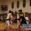 WTHS homecoming (15)