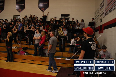WTHS homecoming (6)