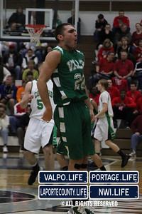 vhs-basketball-regionals-conconcord-2011 (13)