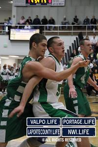 vhs-basketball-regionals-conconcord-2011 (17)