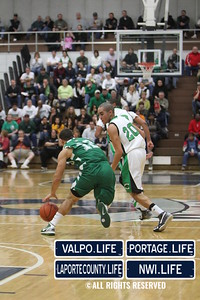 vhs-basketball-regionals-conconcord-2011 (30)