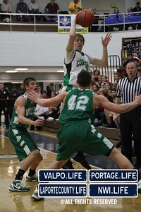 vhs-basketball-regionals-conconcord-2011 (11)