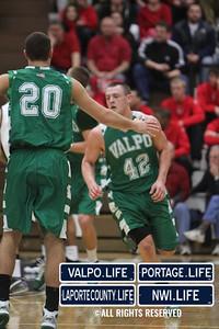 vhs-basketball-regionals-conconcord-2011 (28)