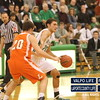 VHS_Boys_Basketball_vs_LaPorte_2010 (13)
