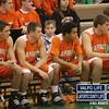 VHS_Boys_Basketball_vs_LaPorte_2010 (15)