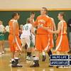 VHS_Boys_Basketball_vs_LaPorte_2010 (18)