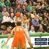 VHS_Boys_Basketball_vs_LaPorte_2010 (12)