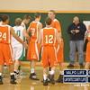 VHS_Boys_Basketball_vs_LaPorte_2010 (17)