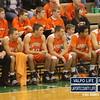 VHS_Boys_Basketball_vs_LaPorte_2010 (16)