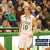 VHS_Boys_Basketball_vs_LaPorte_2010 (5)
