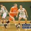 VHS_Boys_Basketball_vs_LaPorte_2010 (3)