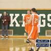 VHS_Boys_Basketball_vs_LaPorte_2010 (14)