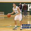 VHS_Boys_Basketball_vs_LaPorte_2010 (10)