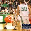 VHS_Boys_Basketball_vs_LaPorte_2010 (001)