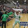 vhs-basketball-munster-regionals (2)