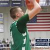 vhs-basketball-munster-regionals (18)