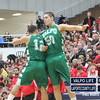 vhs-basketball-munster-regionals (10)