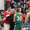 vhs-basketball-munster-regionals (4)