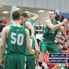 vhs-basketball-munster-regionals (12)