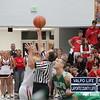 vhs-basketball-munster-regionals (16)