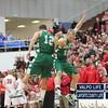 vhs-basketball-munster-regionals (6)