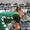 vhs-basketball-munster-regionals (17)