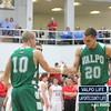 vhs-basketball-munster-regionals (8)