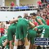 vhs-basketball-munster-regionals (13)
