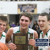vhs-bball-2011-sectional-champ-celebrate (18)