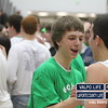 vhs-bball-2011-sectional-champ-celebrate (86)