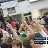 vhs-bball-2011-sectional-champ-celebrate (83)