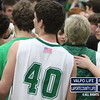 vhs-bball-2011-sectional-champ-celebrate (1)