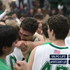 vhs-bball-2011-sectional-champ-celebrate (2)
