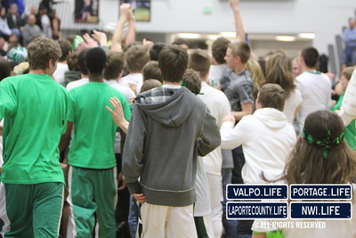 vhs-bball-2011-sectional-champ-celebrate (81)