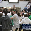 vhs-bball-2011-sectional-champ-celebrate (80)