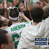 vhs-bball-2011-sectional-champ-celebrate (8)