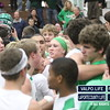 vhs-bball-2011-sectional-champ-celebrate (4)