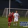 vhs-soccer-varsity-cp (25)