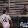 vhs-soccer-varsity-cp (17)
