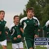 vhs-soccer-varsity-cp (1)