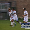 vhs-soccer-varsity-cp (12)