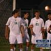 vhs-soccer-varsity-cp (26)