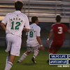 vhs-soccer-varsity-cp (18)