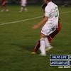 vhs-soccer-varsity-cp (22)