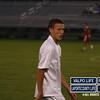 vhs-soccer-varsity-cp (23)