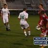 vhs-soccer-varsity-cp (20)