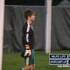 vhs-soccer-varsity-cp (16)