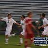 vhs-soccer-varsity-cp (13)