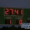vhs-soccer-varsity-cp (19)
