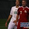 vhs-soccer-varsity-cp (14)